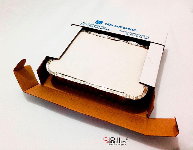 Onde comprar caixas de papelão para embalagens